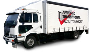 atfs-truck